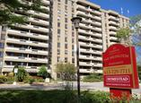 Arlington Apartments - Ottawa, Ontario - Apartment for Rent