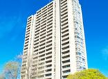 Bromley Square - Ottawa, Ontario - Apartment for Rent