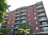 Le Paris - Ottawa, Ontario - Apartment for Rent