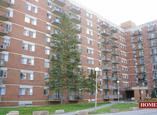 Windfields III - Ottawa, Ontario - Apartment for Rent