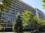 Champlain Towers - Ottawa, Ontario - Apartment for Rent