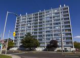 Colonel By Towers - Ottawa, Ontario - Apartment for Rent
