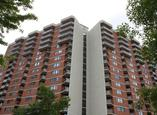 Riviera Gate II - Ottawa, Ontario - Apartment for Rent