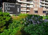 Richmond Park Square I - Ottawa, Ontario - Apartment for Rent
