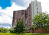 Riviera Gate I - Ottawa, Ontario - Apartment for Rent