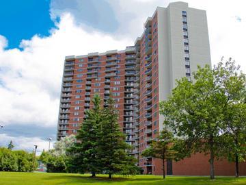 1300 Pinecrest Road Riviera Gate I Ottawa Ontario