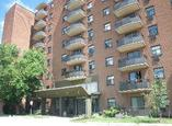 3063 Kingsway Drive - Kitchener , Ontario - Apartment for Rent