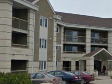 595 leila ave consulate north winnipeg manitoba - One bedroom apartments in winnipeg ...