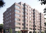 Terrasses Gabrielle -  Ottawa, Ontario - Apartment for Rent