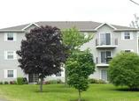 Waterview Heights - Charlottetown, Prince Edward Island - Apartment for Rent