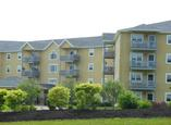 River Ridge Heights - Charlottetown, Prince Edward Island - Apartment for Rent