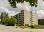 Sydney Place Apartments - Coquitlam, British Columbia - Apartment for Rent