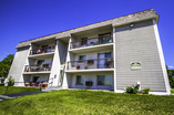 Lewvan Village Apartments - Regina, Saskatchewan - Apartment for Rent