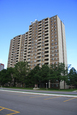 Cedarwoods Tower - Kitchener, Ontario - Apartment for Rent