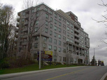17 Brookbanks - North York, Ontario - Apartment for Rent