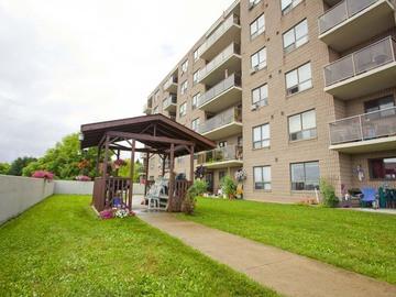 Apartments For Rent In Orangeville Ontario