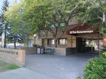 9910 - Bonaventure Apartments | - CanadaRentalGuide.com
