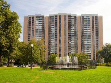 9910 Park Victoria Apartments Canadarentalguide Com