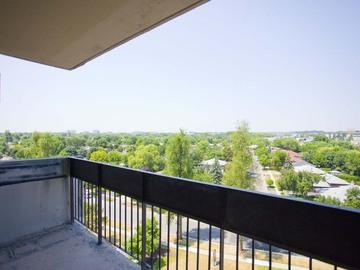 9920 - Park Royal Village Apartments | - CanadaRentalGuide.com