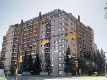 Apartments For Rent In Calgary   Bonaventure Apartments    CanadaRentalGuide.com ?