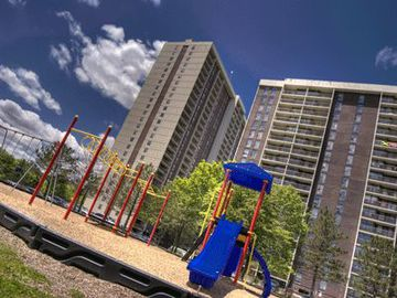 Apartments For Rent In Brampton Knightsbridge Kings Cross Canadarentalguide