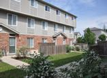 265 Lawrence Avenue Apartments - Kitchener, Ontario - Apartment for Rent