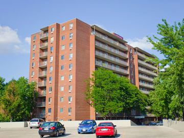 724 Fanshawe Park Road East, Wyndfield Place Apartments ...