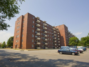 3420 morning star drive morning star apartments - One bedroom condo for rent mississauga ...