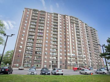Awesome 567 Scarborough Golf Club Road, Scarborough Golf Apartments, Toronto,  Ontario