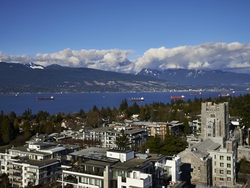 Apartments For Rent In Vancouver Axis Canadarentalguide