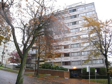 Apartments For Rent In Vancouver Pacific Beach Canadarentalguide