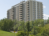 Victoria Place Apartments - Saskatoon, Saskatchewan - Apartment for Rent