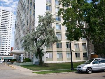 12021 Jasper Avenue Edmonton Ab House Alberta Apartments