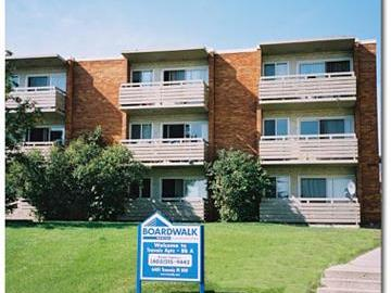Apartments For Rent In Calgary   Travois Apartments   CanadaRentalGuide.com  ?