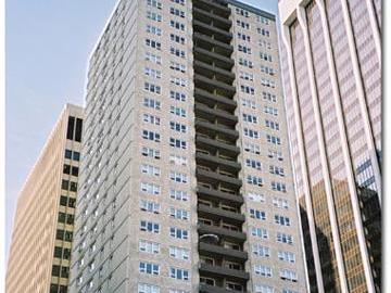 Apartments For Rent In Calgary   Chateau Apartments   CanadaRentalGuide.com  ?