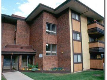 401 Patterson Hill SW, Prominence Place Apartments ...