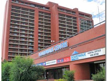 Apartments For Rent In Edmonton   Boardwalk Centre   CanadaRentalGuide.com ?