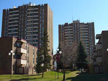 15503-87 Avenue, Whitehall Square, Edmonton, Alberta ...
