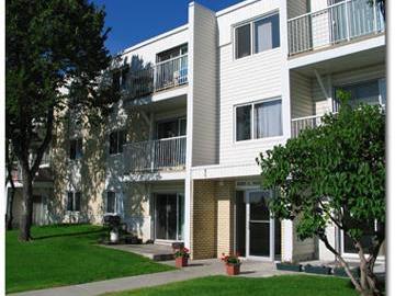 Apartments For Rent In Edmonton Victorian Arms Canadarentalguide