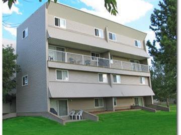 Corian Apartments