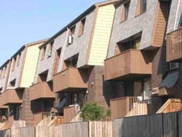 Apartments For Rent In Ottawa   Skyline   CanadaRentalGuide.com ?