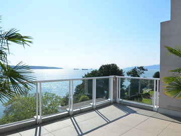 Apartments For Rent In Vancouver Flamingo Canadarentalguide