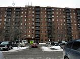 100, 120 & 170 Old Carriage Dr.  - Kitchener, Ontario - Apartment for Rent
