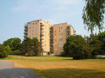 Apartments For Rent In Kingston   Simcoe   CanadaRentalGuide.com ?