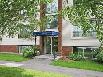 Apartments For Rent In Ottawa   Crystal Beach West   1 Ullswater Drive    CanadaRentalGuide.