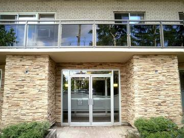 Apartments For Rent In Hamilton   157 Pearl Street   CanadaRentalGuide.com ?
