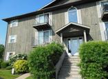 Maypoint Apartments - Charlottetown, Prince Edward Island - Apartment for Rent