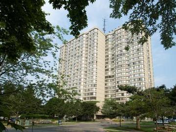 2, 4, 6 U0026 8 Silver Maple Court Brampton, Apartments For Rent , Toronto,  Ontario