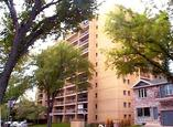 Barrington Place  - Saskatoon, Saskatchewan - Apartment for Rent