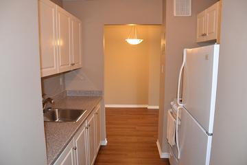 Apartments For Rent In Halifax Harbour View Apartments Canadarentalguide Com